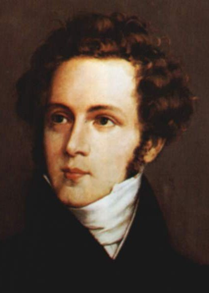 Vincenzo Bellini Net Worth